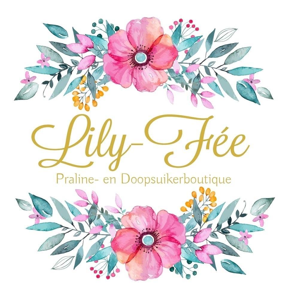 Lily Fee